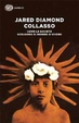 Cover of Collasso