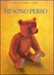 Cover of Mi sono perso