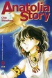 Cover of Anatolia Story - #09 di #28