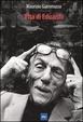 Cover of Vita di Eduardo