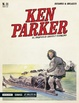 Cover of Ken Parker Classic n. 11