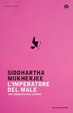 Cover of L'imperatore del male