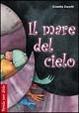 Cover of Il mare del cielo