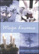 Cover of Magie d'inverno