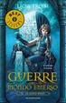 Cover of Le guerre del mondo emerso - 3. Un nuovo regno
