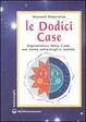 Cover of Le dodici Case