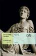 Cover of La grande storia - vol. 5 - L'antichità