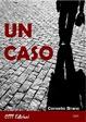 Cover of Un caso