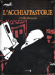 Cover of L'acchiappastorie