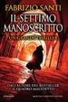 Cover of Il settimo manoscritto