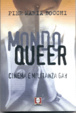Cover of Mondo Queer