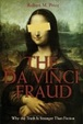 Cover of The Da Vinci Fraud