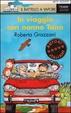 Cover of In viaggio con nonno Tano