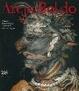 Cover of Arcimboldo
