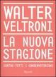 Cover of La nuova stagione
