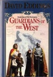 Cover of Guardians of the West