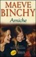 Cover of Amiche