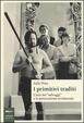 Cover of I primitivi traditi