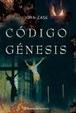 Cover of Código Génesis