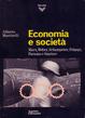 Cover of Economia e società
