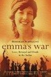 Cover of Emma's War