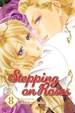 Cover of Stepping on Roses, Vol. 8