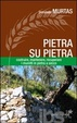 Cover of Pietra su pietra