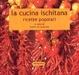 Cover of La cucina ischitana. Ricette popolari