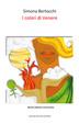 Cover of I colori di Venere