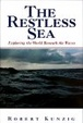 Cover of Restless Sea