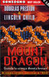 Cover of Mount Dragon