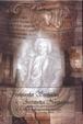 Cover of Ferdinandus Sanfelicius architectus neapolitanus
