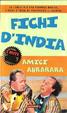 Cover of Amici ahrarara