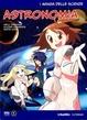 Cover of I manga delle scienze vol. 6