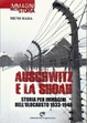 Cover of Auschwitz e la shoah