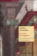Cover of La casa di Augusto