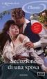 Cover of Seduzione di una sposa