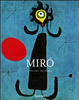 Cover of Miró