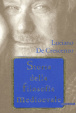 Cover of Storia della filosofia medievale