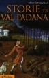 Cover of Storie di Val Padana