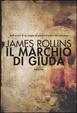 Cover of Il marchio di Giuda