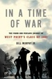 Cover of In a Time of War