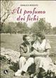 Cover of Al profumo dei fichi