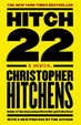 Cover of Hitch-22