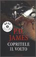 Cover of Copritele il volto