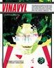 Cover of Vinavyl