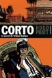 Cover of Corto, Tome 3