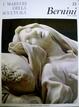 Cover of Bernini 2