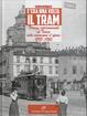 Cover of C'era una volta il tram