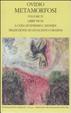 Cover of Metamorfosi (Volume IV)